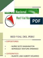 Red Vial Exposicion