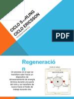 Ciclo stirling y ericsson.pptx