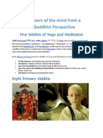 Buddhist powers of the mind.pdf