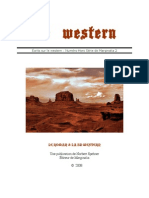 Le Western - hors série no 2