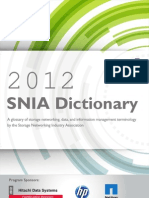 SNIADictionaryV 2012 1 ENG