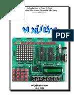 GT VI XU LY -8051