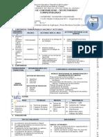 syllabusproyectoytecnologiadebasequintoao2011-110830140211-phpapp01