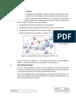 Tecnologias Emergentes en Telecomunicaciones. IP.MPLS-CE. Gilberto Araujo.pdf