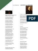La poesía satírica en el Barroco.pdf
