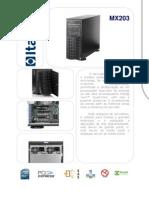 SEADPI_Servidor_Itautec_MX203.pdf