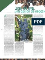 Jugo_de_Uva