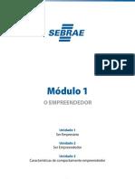 modulo01.pdf