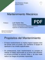 134529589-69073836-mantenimiento-mecanico