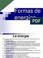 Formas de energías.pptsept