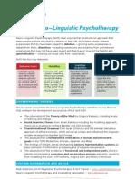NLPt Factsheet.pdf