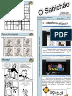 jornal1_2009