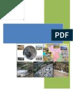 Evaluacion Bahias y Cuencasl 2011 (2)