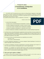 مدونة الفرنسية 4