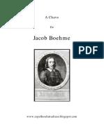42656578 a Chave de Jacob Boehme