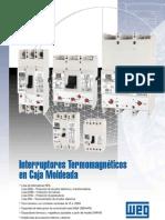 interruptores caja moldeada.pdf