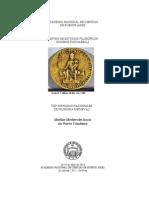Programa Jornadas 2013 en PDF