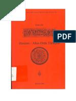 0070-Harezm-Alt¦-n Ordu T+-rkcesi-Aysu Ata(23.293KB)