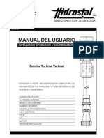 manual-bomba-turbina-vertical_-_v.i.11-11.pdf