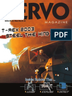 ServoMagazine_12-2003