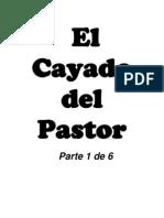 Cayado_01_SeccionA_EntrenamientoBasicoParaLideres