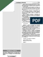 R.M.  N° 111-2013 MEM-DM (1)