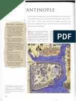 Pp.198 215.Constantinople Brunkeberg