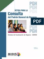 Guia_PGH-Version_0.2_27.03.13