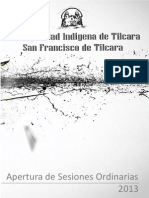 Informe Final Apertura de Sessiones 2013.pdf