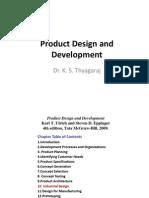 10.Industrial Design