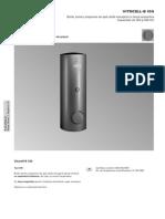 DB_Vitocell 100 Cvb