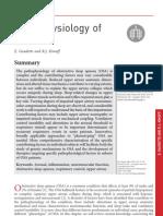 6 pathophys