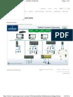 DeltaVsystem Overview