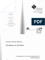 Gimenez-paradigmas-identidad.pdf