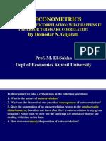 Econometrics_ch13