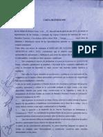 Scann Acuerdo 2013-04-12