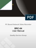 um_BRC-64_series_EN_20110701