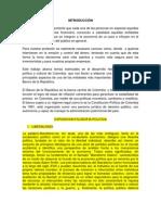 INTRODUCCION banco.docx