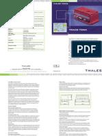 TracsTDMA_Datasheet