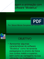 Modellus IIap