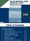 ADA Standards 2013 FINAL 21 Dec 2012