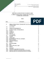 09 Obras Civiles Camaras