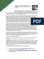 El-Espacio-en-Arquitectura.pdf