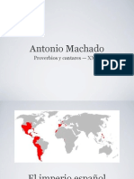 Machado PowerPoint