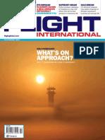 Flight International - 08-14 January 2013