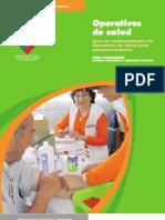 Operativos Salud Copy