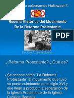 reforma-protestante-119375488948068-2