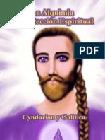 123032316 La Alquimia de Proteccion Espiritual