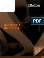 MCI Ingenieria Industrial
