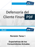 SESION 3 DEFENSORIA